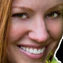 Whitening Teeth with Baking Soda
